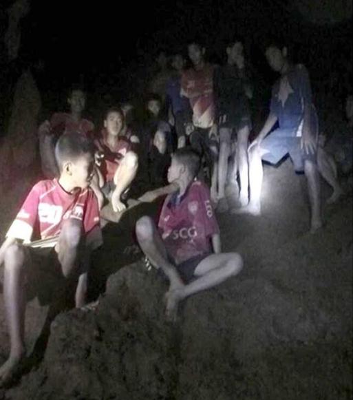 Israel_Tech_Thailand_Cave_Boys 2
