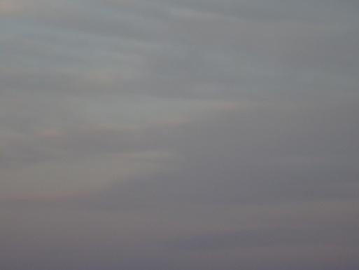 nuvole 8