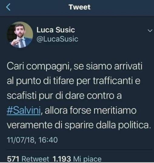 susic