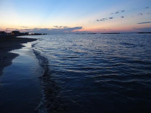 tramonto 4