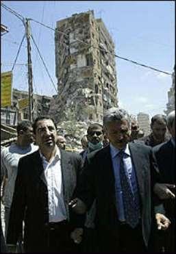 d'alema-hezbollah