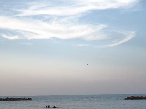 nuvole 6