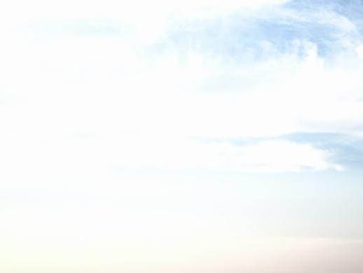 nuvole 9