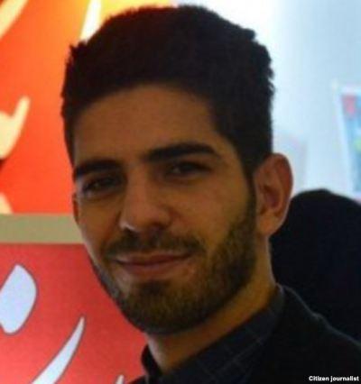 Pouyan Khoshal