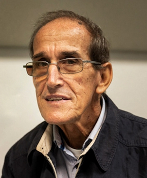 Antonio Cesar Fernandez
