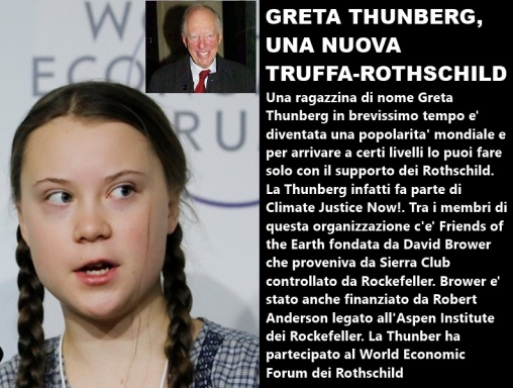 Greta-Rotschild