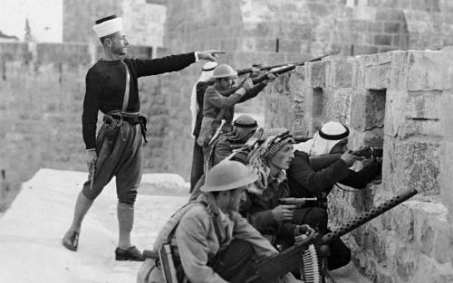 maratona Gerusalemme 3