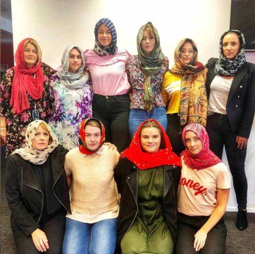 nz-women-scarves 1