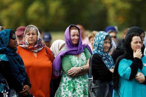 nz-women-scarves 2