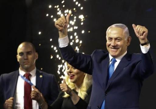 Netanyahu winner.jpg