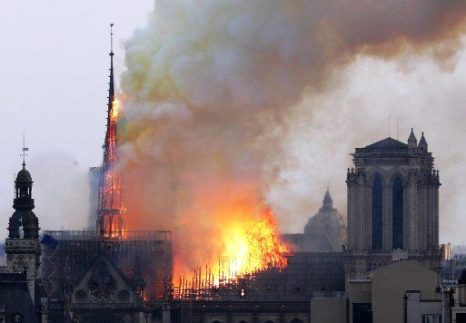 Notre Dame 3
