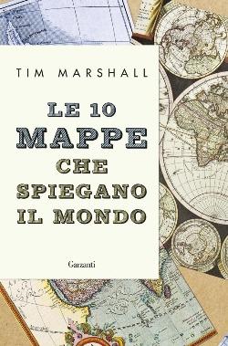 10 mappe
