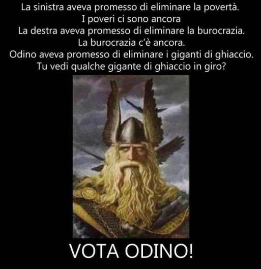 Odino