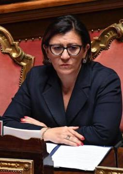 Elisabetta-Trenta