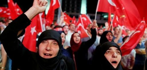 donne-turche-oggi
