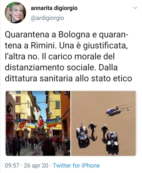 bologna-rimini