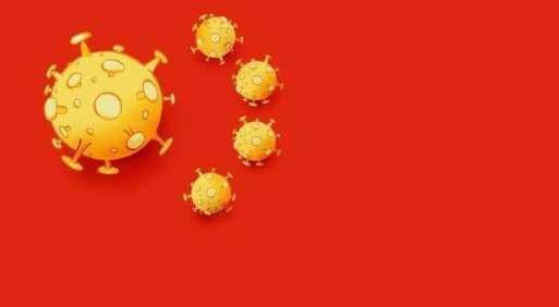 Cina-cov