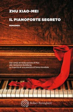 il-pianoforte-segreto