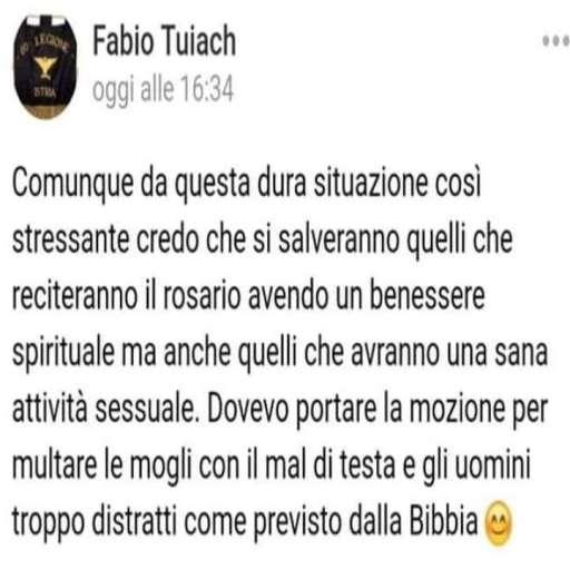 fabio-tuiach-multa