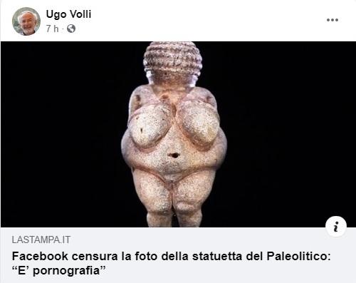 FB paleolitico
