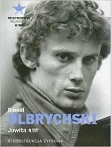 Olbrychski