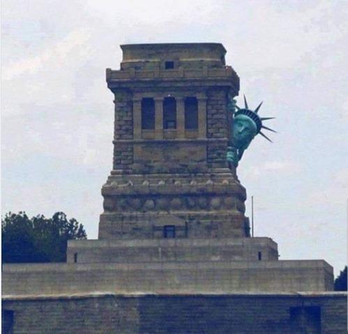 statua lib