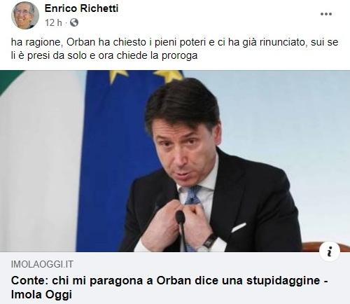1 Conte Orban