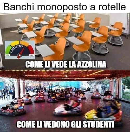 banchi