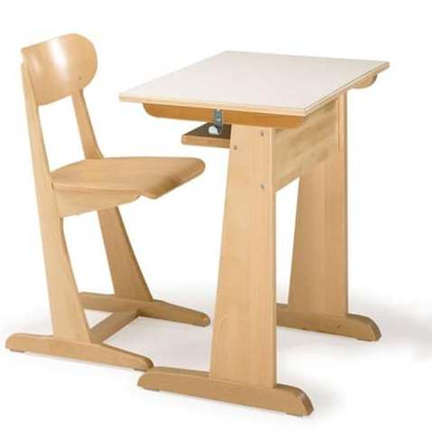 banco legno