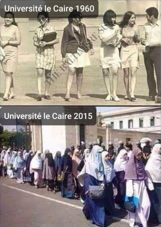 Cairo 60-15
