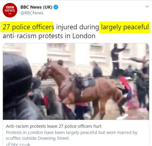 peaceful 1