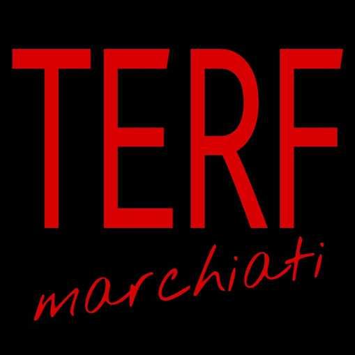 terf-marchiati