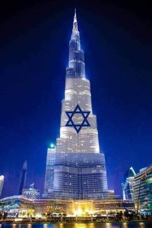 Dubai 13-08-20